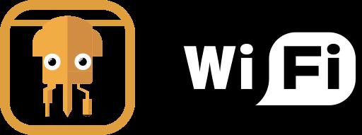 Buildbotics CNC controller WiFi