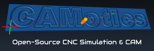 How I Created a CNC Simulator