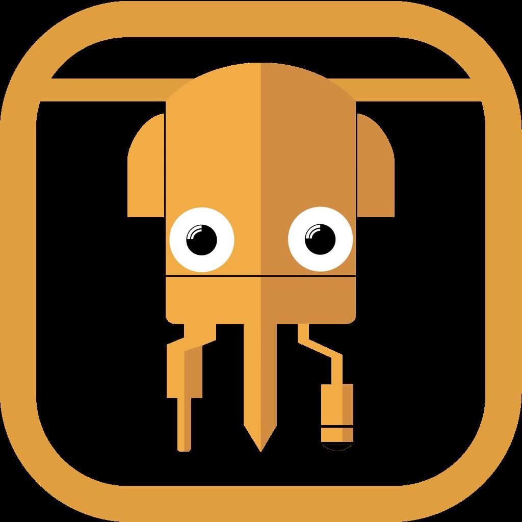 Buildbotics Open-Source CNC Controller